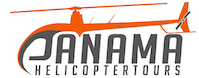 http://panamahelicoptertours.com/wp-content/uploads/2019/06/100x100.png