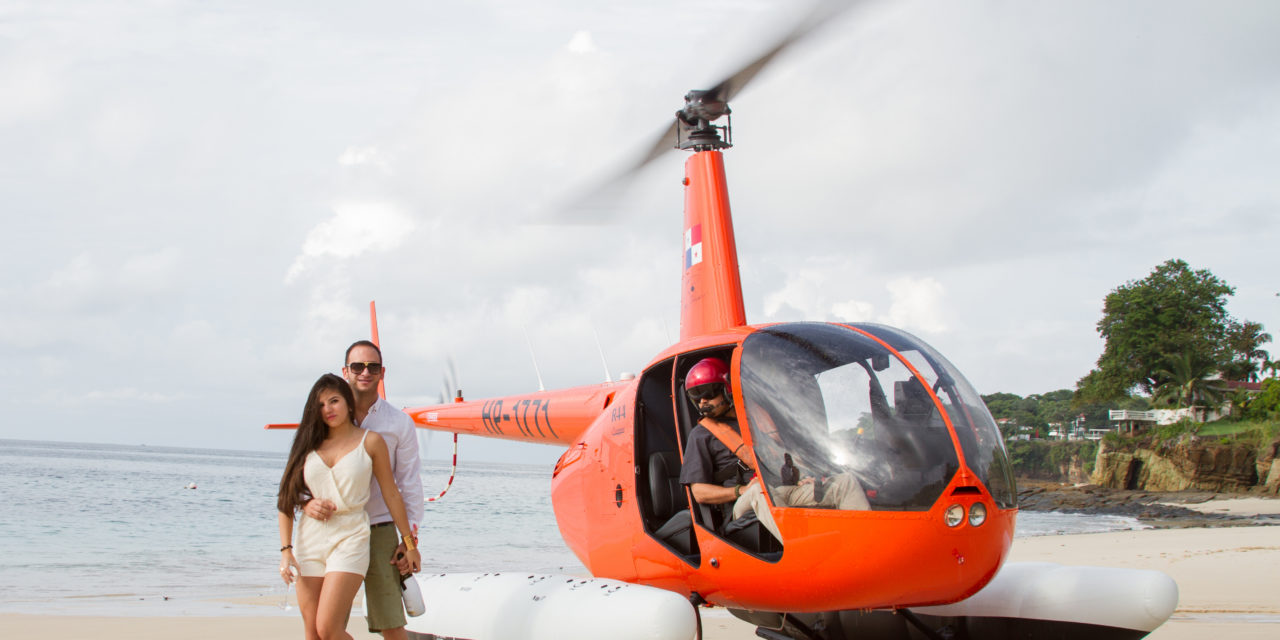 http://panamahelicoptertours.com/wp-content/uploads/2018/09/MG_0047-1280x640.jpg